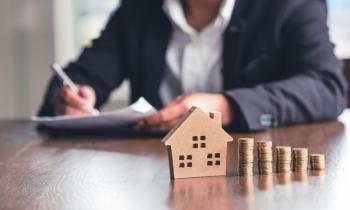 Pacte civil de solidarité et paiement des charges du crédit immobilier