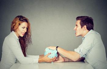 Liquidation du régime matrimonial et partage après divorce