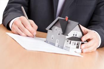 Divorce international,  règlements européens et prestation compensatoire