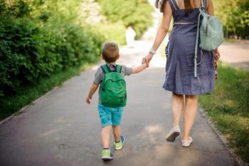 Action en recherche de paternité ,  refus de se soumettre à une expertise biologique