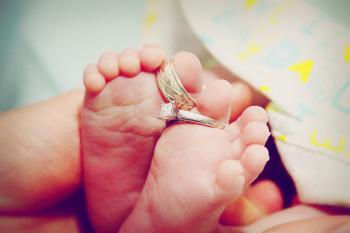 Filiation : A qui appartient l'action en recherche de paternité ?