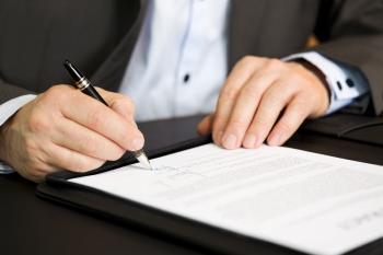 Divorce: effets du divorce, cessation de la collaboration entre époux