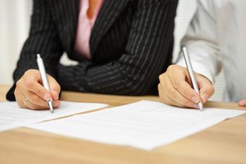 Régimes matrimoniaux : liquidation de l'indivision après divorce
