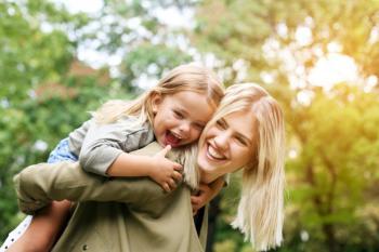 Intérêt supérieur de l'enfant et droit au respect de la vie privée et familiale