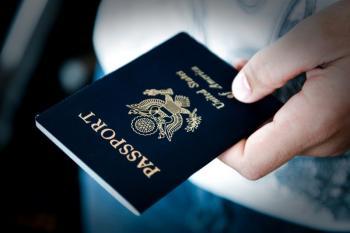 Divorce prononcé à l'étranger et ordre public international français