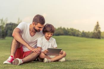 Filiation: conflit de lois  en matière de contestation de paternité