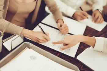Divorce, séparation de corps, liquidation du régime matrimonial