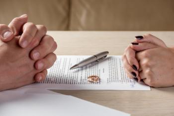 Impact du Covid-19 sur les divorces contentieux et  par  consentement mutuel