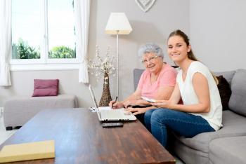 Successions, conditions de validité d'un testament olographe