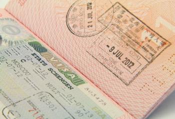 Contrat de mariage écarté par juridiction étrangère , ordre public international