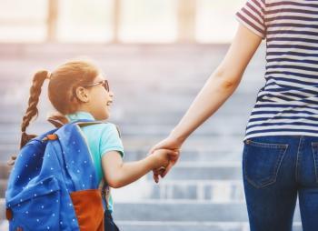 L'intérêt supérieur de l'enfant  et situation du parent d'intention